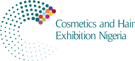 Cosmetics and Hair Exhibition Nigeria