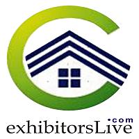 exhibitors live